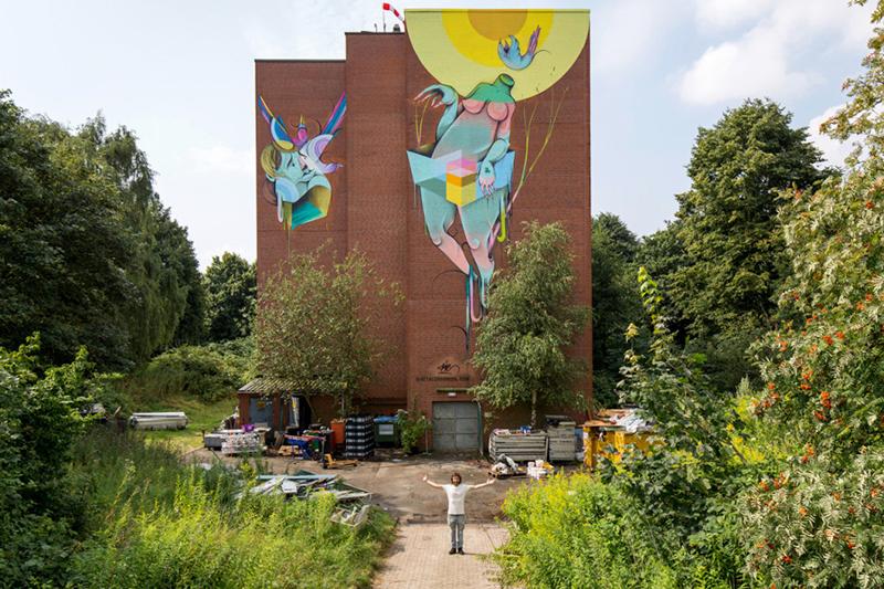 nove-mural-hamburg-00
