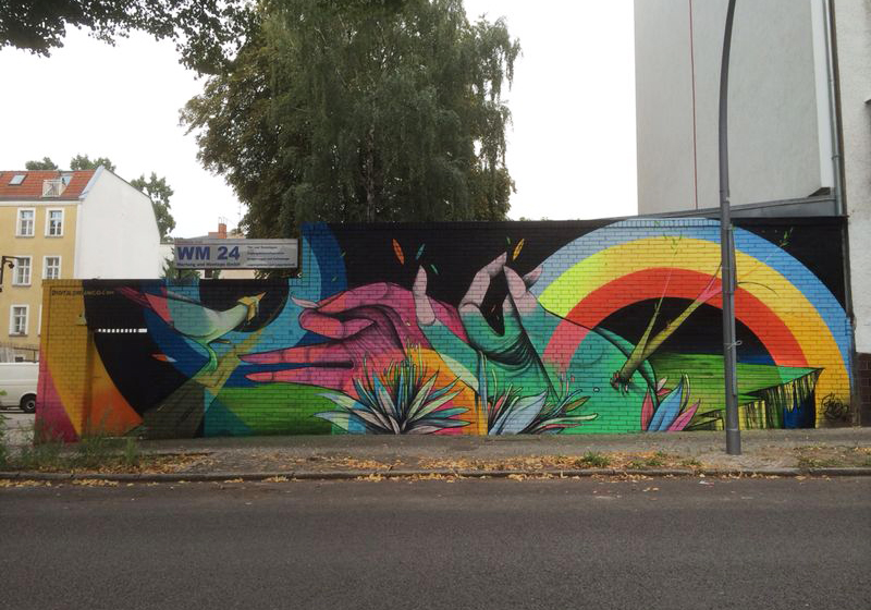 nove_euro_2_berlin_8